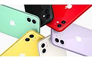SIMフリーiPhoneはどこで買える?お得に購入できる販売先を紹介!