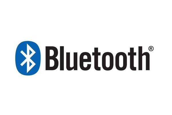 Bluetoothとは?SIMフリースマホでもBluetoothは使える!