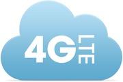3G回線と4G回線の違いとは?通信速度が圧倒的に速い!