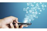 格安SIMはキャリアメールが使えない!対処法・解決法はカンタン