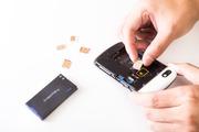 【動画あり】簡単10分!格安SIMカードの初期設定(APN設定)方法を徹底解説