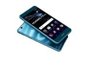HUAWEI P10 lite日本発売は6月9日!スペックを詳しく解説【2017年8月更新】