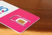 【賢い】プリペイド式格安SIMの使い道
