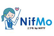 NifMo(ニフモ)のキャンペーン情報【2018年2月版】