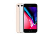 iPhone8/8 Plus【9月22日】発売決定!格安SIMでも利用できるの?《3分で解決》
