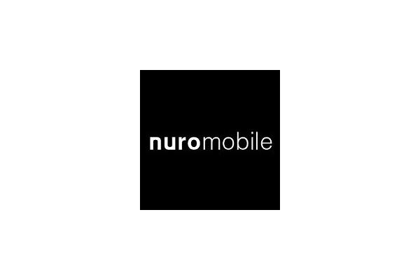 nuroモバイルでソフトバンク回線が使える!【2017年12月19日開始!】