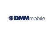 DMMモバイルのメリットとデメリットをまとめてみた