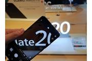 【HUAWEI Mate 20 Pro】即行実機レビュー!!機能が豊富で楽しすぎる!