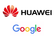 「HUAWEI問題」「ハイコスパP30シリーズ」「iOS13発表」「ドコモ・au新料金プラン開始」「Pixel 3aは快調スタート」など最新ニュース【2019年6月4日】