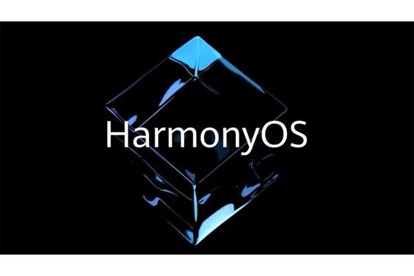 「HUAWEI独自OS発表」「P30シリーズ続々販売開始」「UQモバイルVoLTE非対応SIM終了へ」「半額サポート終了へ」など格安SIM・スマホ最新ニュース!【2019年8月13日】