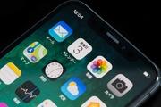格安SIMユーザーはリテラシーが高い!6割以上の人が決済アプリを利用