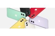 iPhone 11シリーズ比較!! iPhone 11/iPhone 11 Pro/iPhone 11 Pro Max