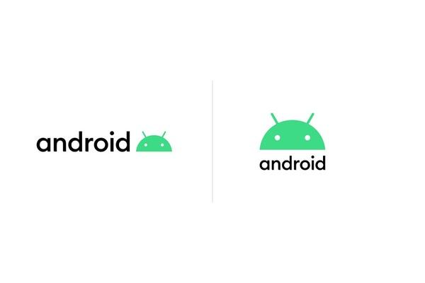 Android 10の新機能を7個紹介!便利機能も