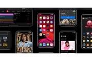iPhoneのOSサポートはいつまで?iOS 13はiPhone 6sもサポート!