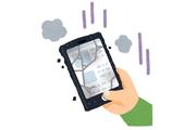 ソフトバンクのスマホが故障したときは?Android&iPhoneの修理申し込み方法や注意点を解説