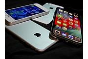 中古iPhoneを購入する際に見るべき注意点とは?
