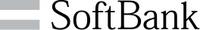 SoftBank(ソフトバンク)