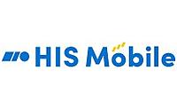H.I.Sモバイル