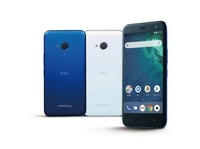 KYOCERA Android one X2
