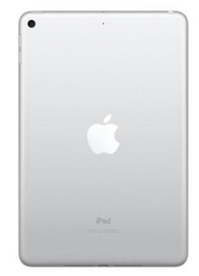 Apple iPad mini(第5世代)