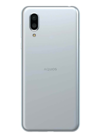 SHARP AQUOS sense3 plus SH-M11