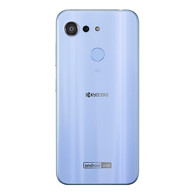 KYOCERA Android One S6