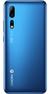 SHARP ZTE Axon 10 Pro 5G